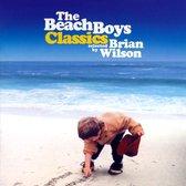 California Feelin': The Best Of The Beach Boys