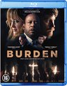 Burden (Blu-ray)