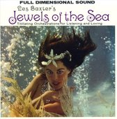 Jewels Of The Sea