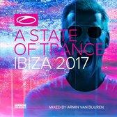 A State Of Trance Ibiza 2017