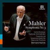 Mahler G. - Symphony No.3