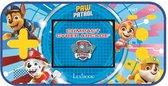Lexibook Paw Patrol Compact Cyber Arcade videogameconsole - Disney speelgoed - 150 cyber games - speelgoed voor kinderen