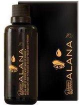 Aman Prana Alana milde make-up reiniger