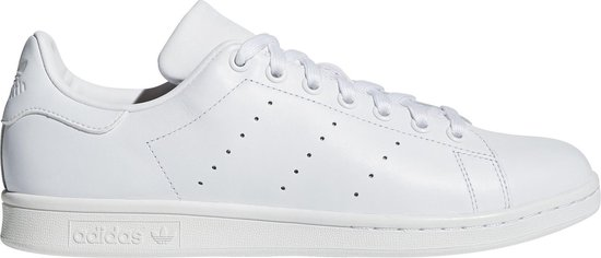 adidas Sneakers - Maat 48 - Mannen - wit