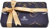 Chocoladecadeau   Leonidas bonbons   Luxe Bonbon Giftbox  20 stuks