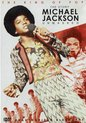 The Story of Michael Jackson (D)