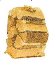 Bestwood - Haardhout - Eikenhout In Net - 12kg