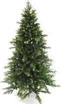 Royal Christmas Kunstkerstboom 210 cm Trondheim Premium