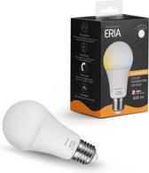 AduroSmart ERIA® E27 lamp Tunable white - 2200K~6500K - warm tot koud licht - Zigbee Smart Lamp - werkt met o.a. Adurosmart, Hue en Google Home