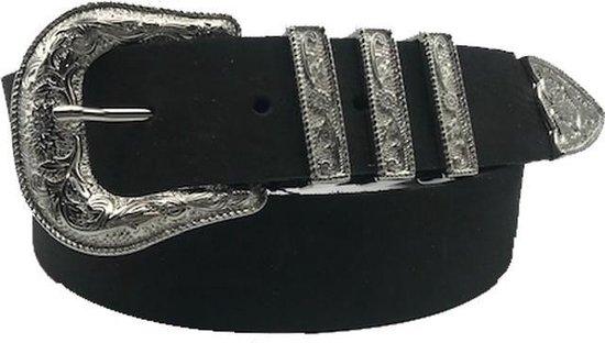 Zwarte riem – Apollo Black Dames riem – Broekriem Dames – Dames riem – Dames riemen – heren riem – heren riemen – riem – riemen – Designer riem – luxe