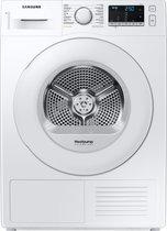 Samsung DV71TA000TE  - 5000 serie - Warmtepompdroger