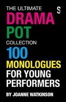 The Ultimate Drama Pot Collection