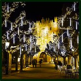 Voltronic Kerstverlichting - Ijspegel Verlichting