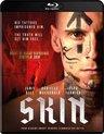 Skin (Blu-ray)