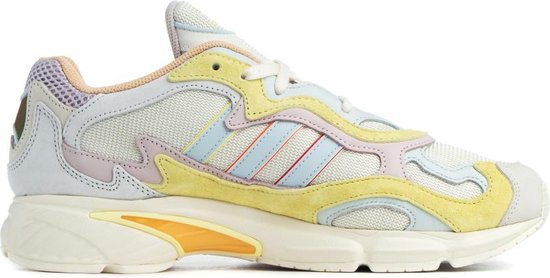 Adidas TEMPER RUN PRIDE