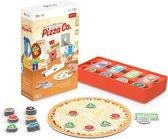 Osmo Pizza Co. (Uitbreidingsspel) – Educatief speelgoed voor iPad