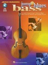 Jump 'N Blues Bass