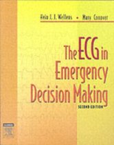 The ECG in Emergency Decision Making,