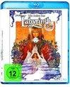 Labyrinth (1986) (30th Anniversary Edition) (Blu-ray)