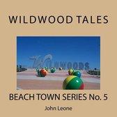 Wildwood Tales