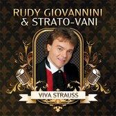Strato-Vani & Rudy Giovannini