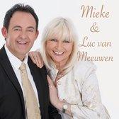 Mieke & Meeuwen Luc Van - Mieke & Meeuwen, Luc Van