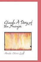 Chunda a Story of the Navajos