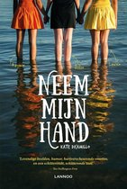 Neem mijn hand