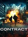 Contract (Actie collectie)
