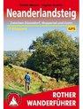 Neanderlandsteig