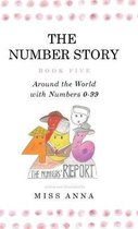 The Number Story 5 &The Number Story 6