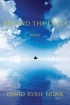 Beyond the Delta
