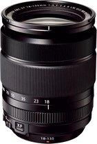 Fujifilm Fujinon LENS XF - 18-135mm - F3.5-5.6