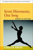 Seven Movements, One Song