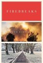 Omslag Firebreaks: Poems