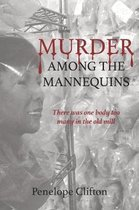 Murder Among the Mannequins