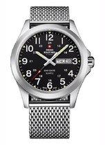 Swiss Military by Chrono Mod. SMP36040.13 - Horloge