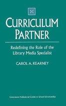 Curriculum Partner