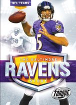 The Baltimore Ravens Story