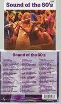 Sound Of The 60 S