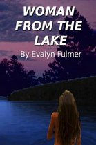 Woman from the Lake