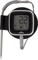 Patton Emax Bluetooth Smart thermometer