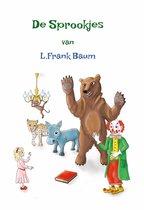 De Sprookjes van L. Frank Baum