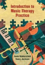 Introduction to Music Therapy Practice