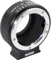 Metabones MB_LR-X-BM1 camera lens adapter