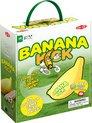 Afbeelding van het spelletje Tactic Buitenspel Banana Kick