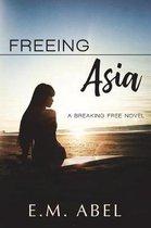 Freeing Asia
