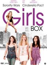 Girls Box 1