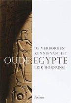 De Verborgen Kennis Van Het Oude Egypte
