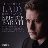 Soul of Lady Harmsworth: Famous Encores for Violin